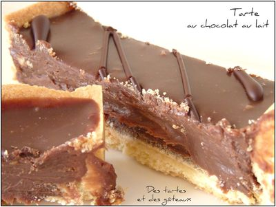 choc lait 2-copie-1