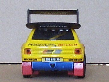 P1300139.JPG