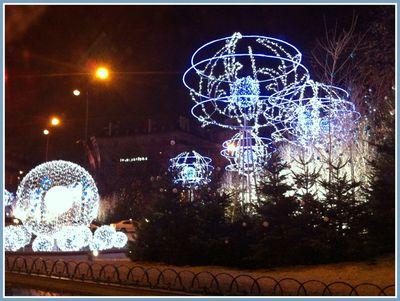 Paris-decembre-2012 3955