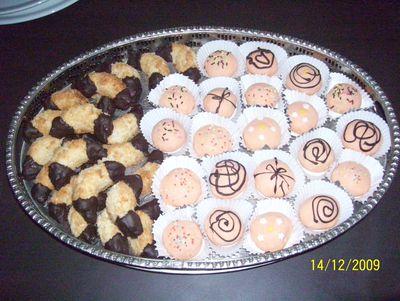 Congolais-au-chocolat-et-biscuits-glaces-a-l-orange.jpg