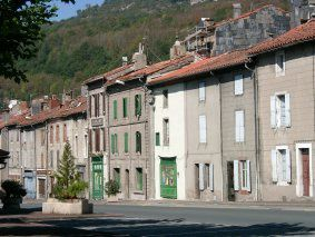 cdtor_villages_labastide_traversee.jpg