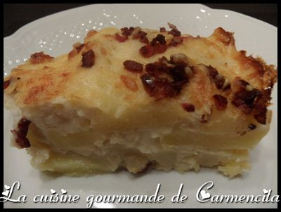 Part gratin-border-copie-1