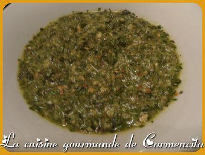 Sauce pesto-border-copie-1