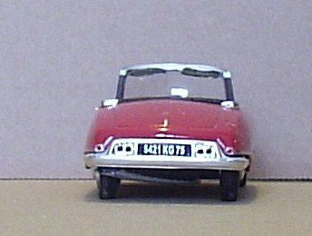 P1290083-copie-1.JPG