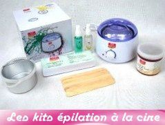 kit-epilation-cire-copie-1.jpg