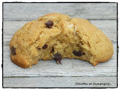 Cookies-pepites-chocolat-amandes-effilees-3.JPG