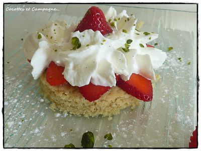 Fraises-chantilly-et-biscuit-coco-2.JPG