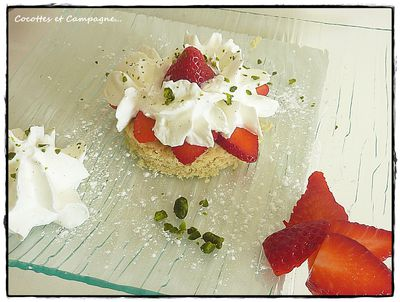 Fraises-chantilly-et-biscuit-coco-3.JPG