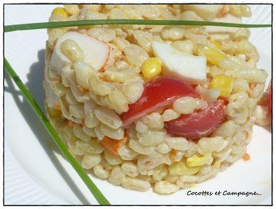 Salade-d-Ebly-et-Surimi.JPG