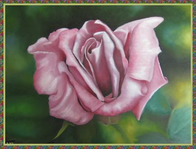 rose-rose.jpg
