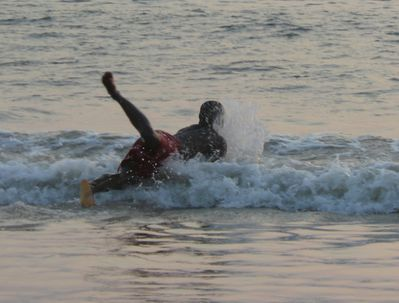 mazra-plage-plongeon