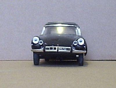 P1290073