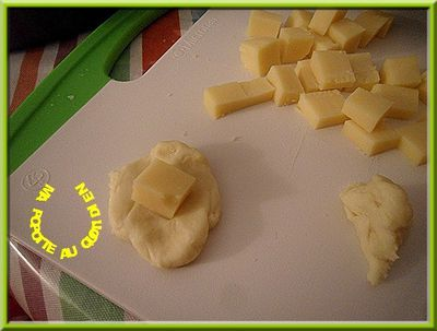 boulesfromage1.jpg