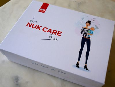 Nuk-Care-box-1.jpg