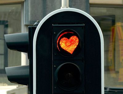 Love-Traffic-Sign.jpg