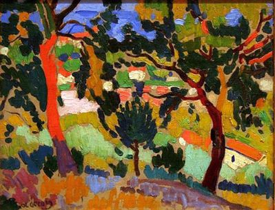 l-estaque-derain-1906-moma