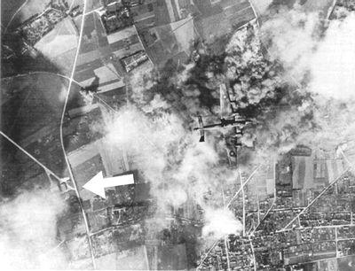 Bombardements--11-.jpg