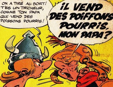 asterix_poisson_pourri.jpg