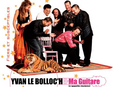 Affiche-spectacle-Yvan-Le-Bolloch.jpg