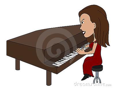 pianiste-femme-dessin.png