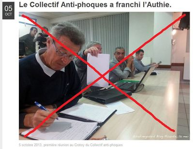 1-collectif-anti-phoque.jpg