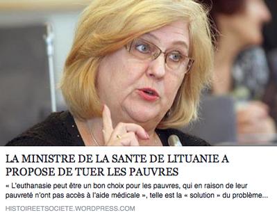 Ministre-de-la-sante-Lituanie.png