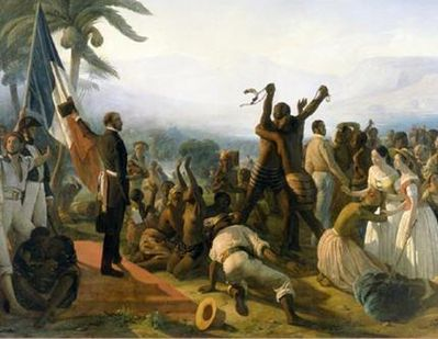 1495-20-decembre-abolition-de-lesclavage-reunion-974-1