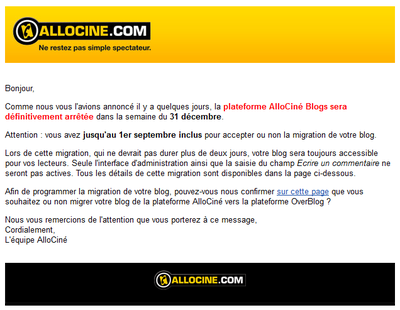migration_blogs_allocine_overblog_mail.png