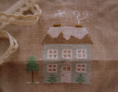 anabrode little house needleworks