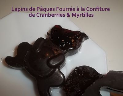 Lapins paques 2