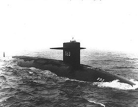 sous-marin-d-attaque---280px-USS_Thresher_-SSN-593-.jpg