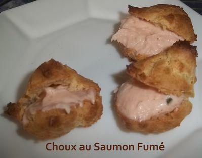 choux saumon 3