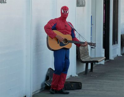 spiderman-guitar.jpg