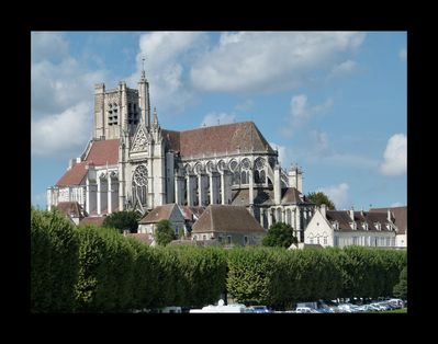 Auxerre.jpg