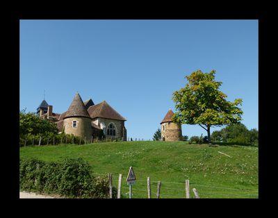 Diges-Bourgogne.jpg
