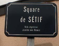square-de-setif.jpg