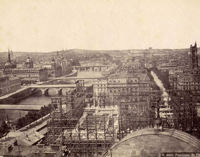2-1880-HdV-reconstruction-.jpg