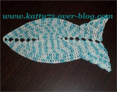 poisson-au-crochet.jpg