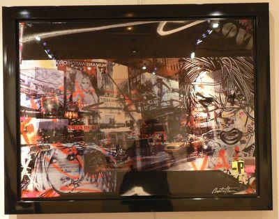 Galerie Daudet Cédric Bouteiller 05