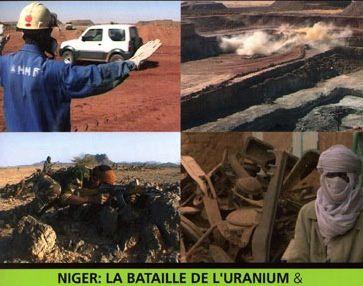 uranium 2