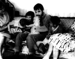 Che_Guevara_Familia.jpg