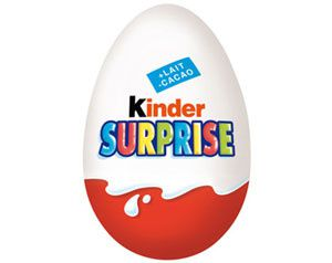 kinder-surprise-interdit