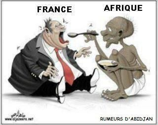 Franceafrique