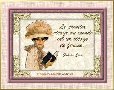 citation-jour-journee-femme-L-2.jpeg