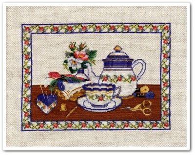 Stitching-Hour-10.jpg