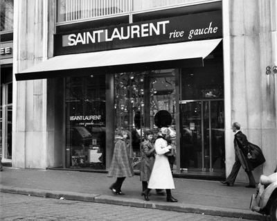saint-laurent-rive-gauche-36195.jpg