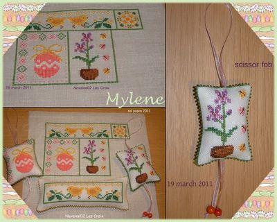 4 mylene2