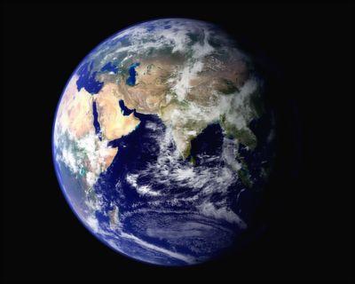 la-terre-vue-du-ciel.jpg