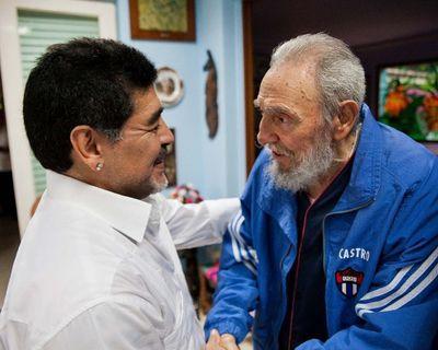Fidel-Castro-y-Maradona-580x464.jpg