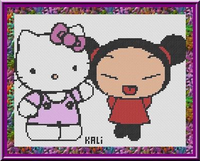 hello-kity-pucca.JPG